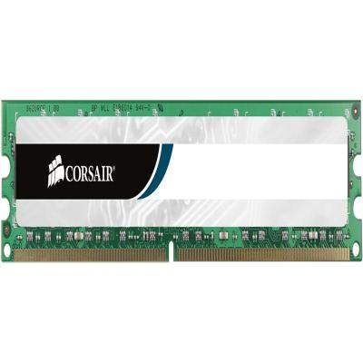 Corsair VS2GB800D2G RAM-geheugen