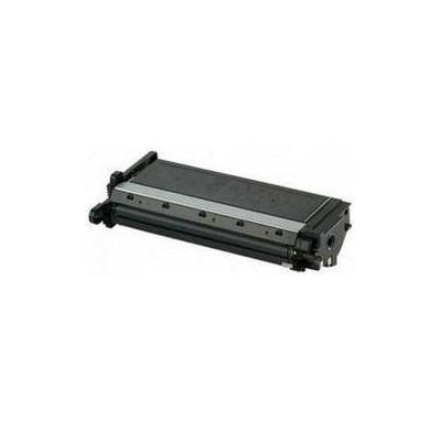Sharp Standard Capacity Black Toner - Zwart