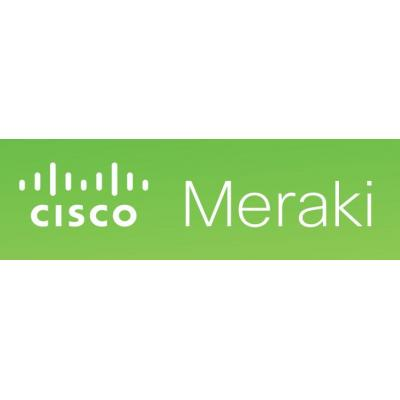 Cisco LIC-MS350-24P-3YR software licentie
