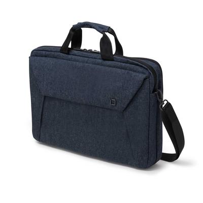 Dicota Slim Case Plus Laptoptas