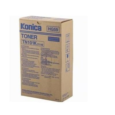 Konica Minolta 8937732 cartridge
