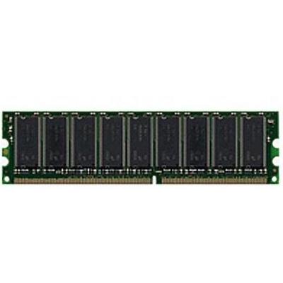 Cisco ASA5540-MEM-2GB= RAM-geheugen