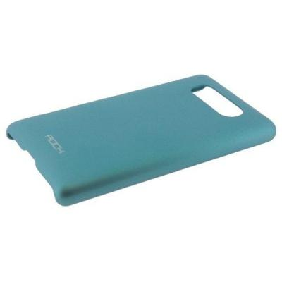 Nokia 820-44634 mobile phone case