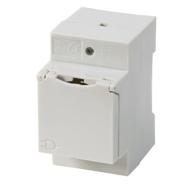 EFB Elektronik EK633.2 wandcontactdozen