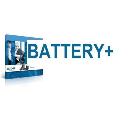 Eaton B68772WEB aanvullende garantie