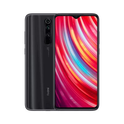 Xiaomi 6941059629665 smartphones