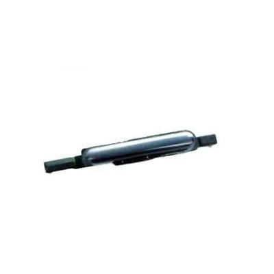 Samsung GT-N7000 Galaxy Note, power key Mobile phone spare part