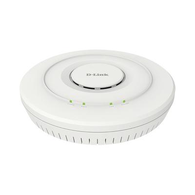 D-Link DWL-6610AP wifi access points