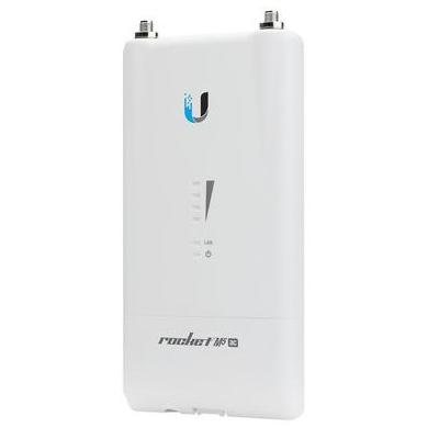 Ubiquiti Networks R5AC-PTP access point