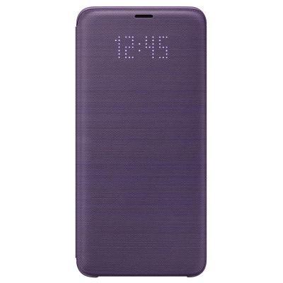 Samsung EF-NG965PVEGWW mobile phone case