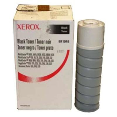 Xerox 006R01046 toner