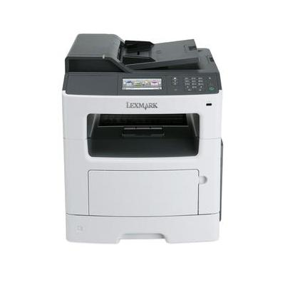 Lexmark 35S5741 multifunctional