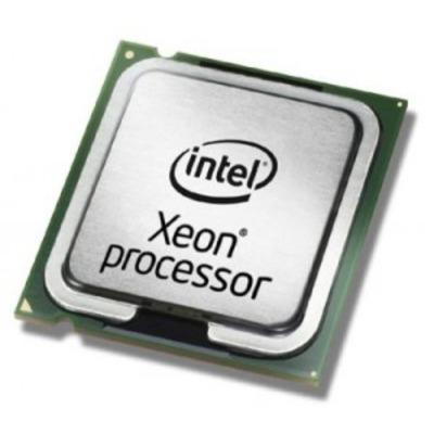 Acer Intel Xeon E5620 Processor