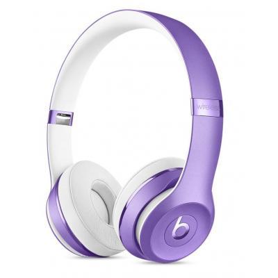 Beats by dr. dre koptelefoon: Solo3
