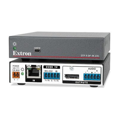 Extron 60-1076-23