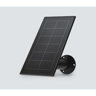 Arlo VMA3600B - Zwart
