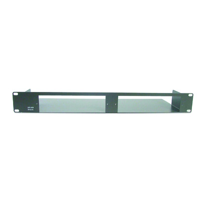 D-Link DPS-800 2-Slot Redundant Power Supply Unit Montagekit