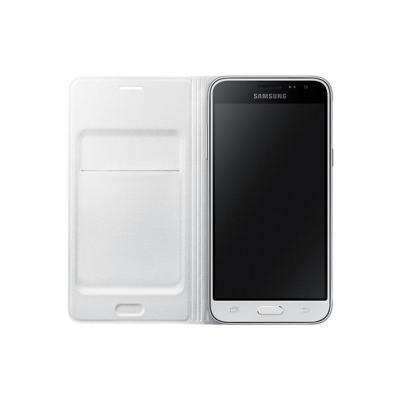 Samsung EF-WJ320PWEGWW mobile phone case