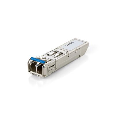 LevelOne SFP-2280 Netwerk tranceiver module
