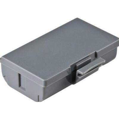 Intermec 7.4 V, 2.3 Ah Printing equipment spare part