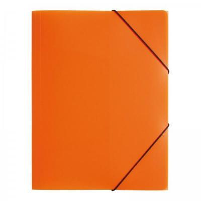 Pagna 21613-09 Map - Oranje