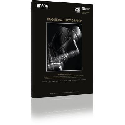 Epson C13S045053 pakken fotopapier