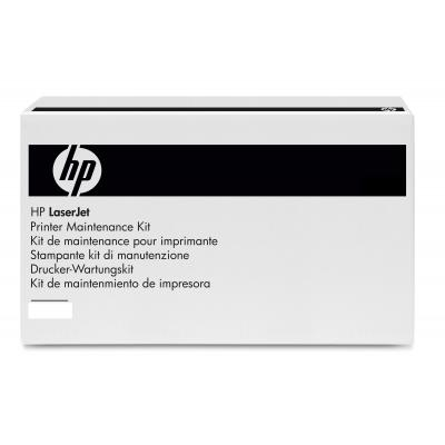 HP Q5999A printerkit