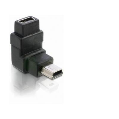 DeLOCK 65096 kabel adapter