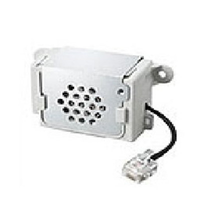 Star Micronics 39594002 Buzzers