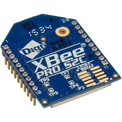 Digi XBP24CZ7PIT-004