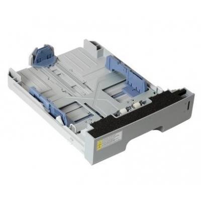 Samsung papierlade: JC97-03017A - Zwart, Grijs, Wit