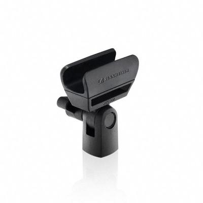 Sennheiser MZQ 600 Microfoon accessoire - Zwart