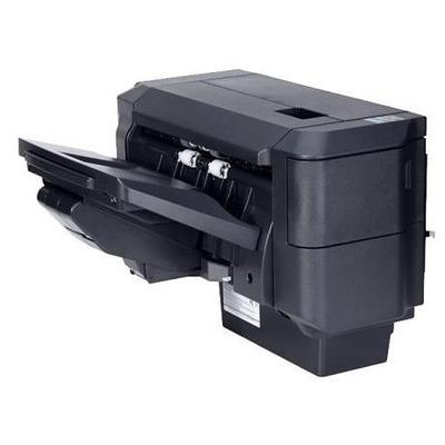 KYOCERA DF-470 Papierlade