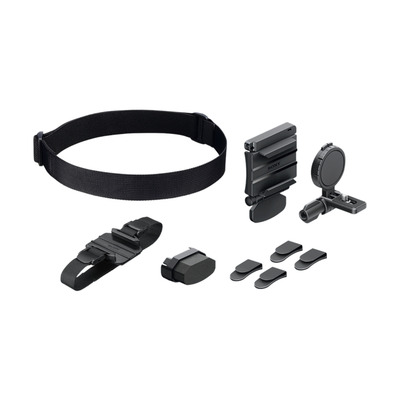 Sony camera-ophangaccessoire: BLT-UHM1 - Zwart