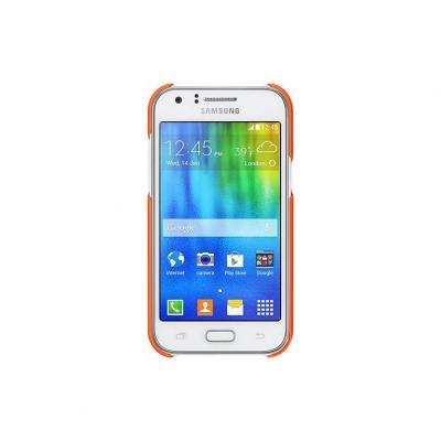 Samsung EF-PJ100BOEGWW mobile phone case
