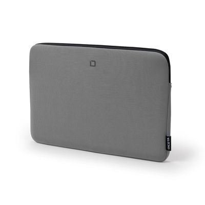 Dicota Skin BASE 13-14.1 Laptoptas