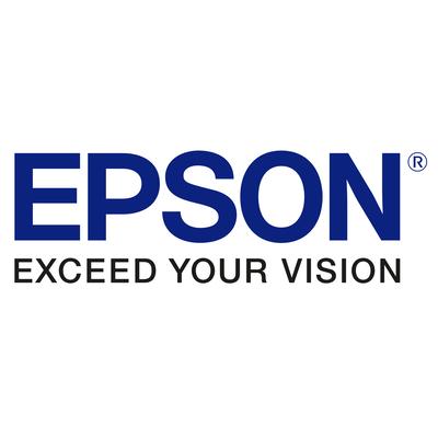 Epson SEEPA0001 softwarelicenties & -upgrades