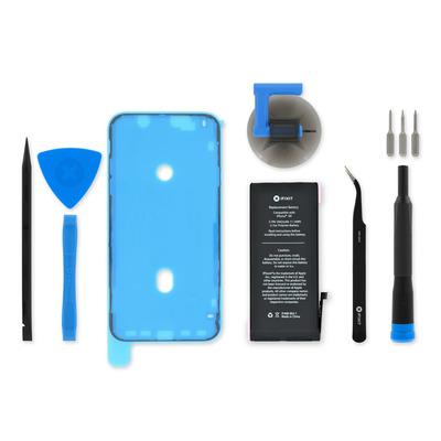 IFixit EU408002-2 Mobile phone spare part