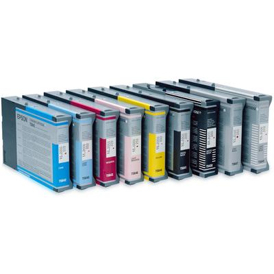 Epson C13T602400 inktcartridges