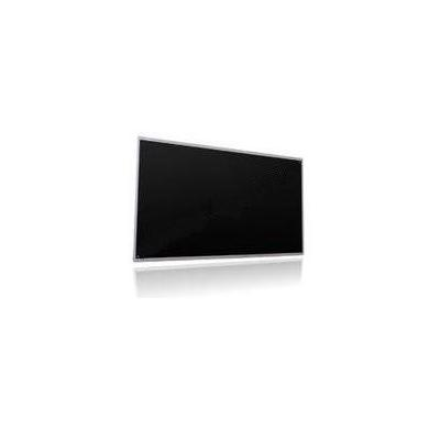 """Acer accessoire: LCD Panel 20"""", HD"""