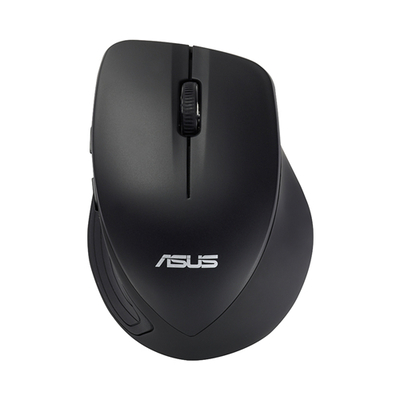 ASUS 90XB0090-BMU040 computermuis