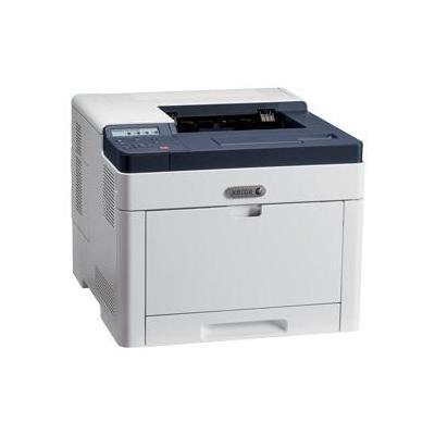 Xerox laserprinter: Phaser 6510 A4 kleurenprinter