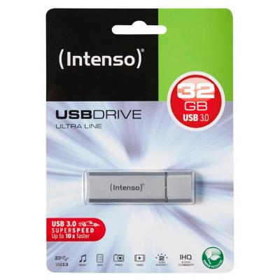 Intenso 3531480 USB flash drive