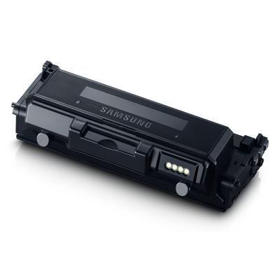 Samsung MLT-D204E Toner - Zwart