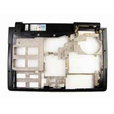 Dell T710G notebook reserve-onderdeel - Zwart