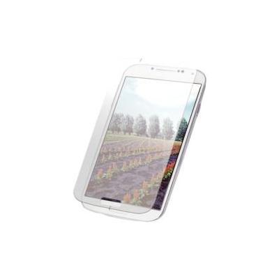 LogiLink AA0057 screen protector