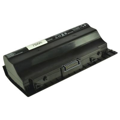 2-Power CBI3446A Notebook reserve-onderdelen