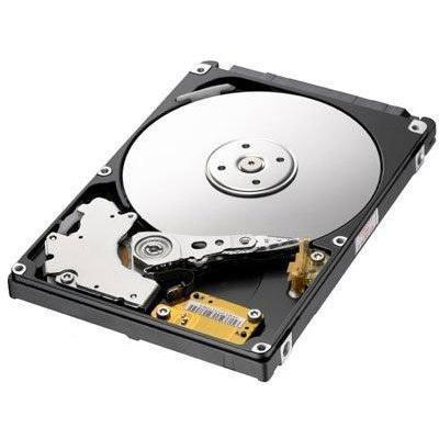 Xerox 160GB Hard Disk Interne harde schijf