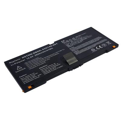 CoreParts MBI2313 Notebook reserve-onderdelen