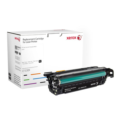 Xerox 006R03256 toners & lasercartridges